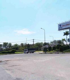 Bán xưởng KCN Long Thành, Đồng Nai