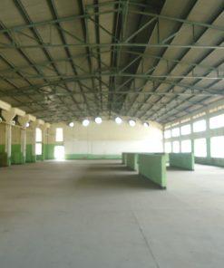 Bán nhà xưởng chính chủ Biên Hòa